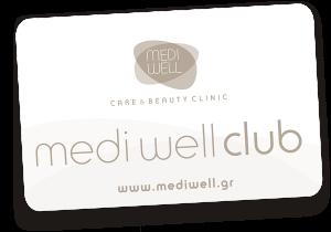 mediwell club