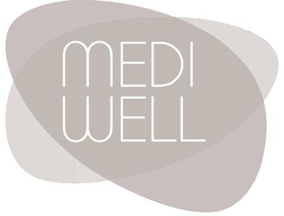 Mediwell.gr